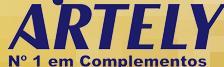 MOVEIS ARTELY, WWW.ARTELY.COM.BR