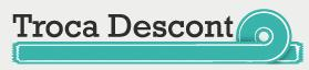 TROCA DE CUPONS DE DESCONTO, WWW.TROCADESCONTO.COM.BR
