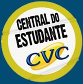 VIAGENS CVC ESTUDANTES