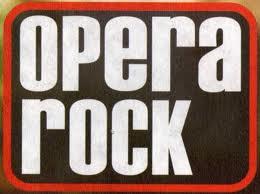 LOJA ONLINE OPERA ROCK