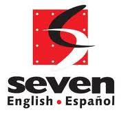 seven idiomas
