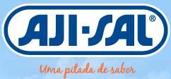 AJI-SAL AJINOMOTO, WWW.AJISAL.COM.BR