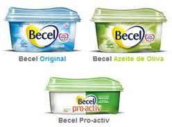 SITE BECEL, WWW.BECEL.COM.BR