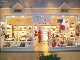 LOJA CITY SHOES, WWW.CITYSHOESONLINE.COM.BR
