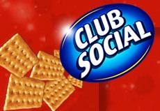 CLUB SOCIAL, WWW.CLUBSOCIAL.COM.BR
