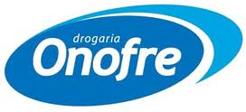 DELIVERY ONOFRE
