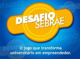 DESAFIO SEBRAE, WWW.DESAFIO.SEBRAE.COM.BR
