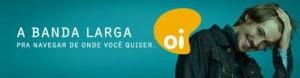 OI VELOX 3G