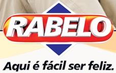 RABELO ELETRODOMÉSTICOS E MÓVEIS, WWW.RABELO.COM.BR