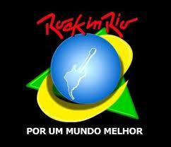 ROCK IN RIO 2011, WWW.ROCKINRIO.COM.BR
