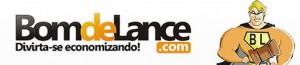 SITE BOM DE LANCE, WWW.BOMDELANCE.COM