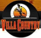 VILLA COUNTRY