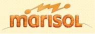 WWW.MARISOL.COM.BR/2011