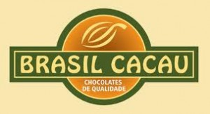 MARAVILHAS DE PASCOA BRASIL CACAU, WWW.MARAVILHADEPASCOA.COM.BR