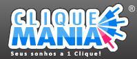 CLIQUE MANIA, LANCES, WWW.CLIQUEMANIA.COM.BR