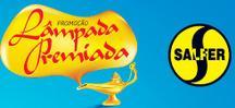 WWW.LAMPADAPREMIADASALFER.COM.BR, PROMOÇÃO SALFER