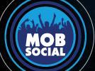WWW.MOBSOCIAL.COM.BR FINANCIAMENTO COLETIVO DE SHOWS