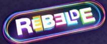 R7.COM/REBELDE - NOVELA REBELDE RECORD