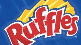 WWW.RUFFLES.COM.BR, PROMOÇÃO RUFFLES