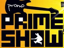 PROMOÇÃO PRIME SHOW, WWW.PROMOPRIMESHOW.COM.BR