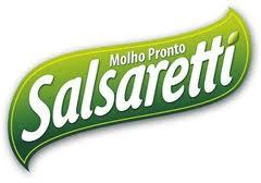 MOLHO SALSARETTI, WWW.SALSARETTI.COM.BR