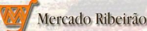SUPER MERCADO RIBEIRÃO, WWW.SUPERMERCADORIBEIRAO.COM.BR