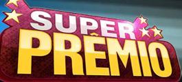 SUPER PRÊMIO BAND, WWW.BAND.COM.BR/SUPERPREMIO