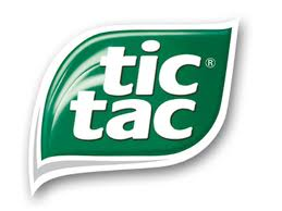 SITE TICTAC, WWW.TICTAC.COM.BR