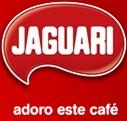 CAFÉ JAGUARI, WWW.CAFEJAGUARI.COM.BR