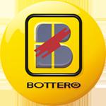 CALÇADOS BOTTERO, WWW.BOTTERO.NET