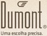 DUMONT RELÓGIO, WWW.DUMONT.COM.BR