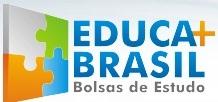 EDUCA MAIS BRASIL, WWW.EDUCAMAISBRASIL.COM