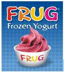 FRUG FROZEN YOGURT, WWW.FRUG.COM.BR