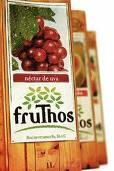 FRUTHOS SUCOS, WWW.FRUTHOS.COM.BR