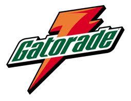 SITE GATORADE, WWW.GATORADE.COM.BR