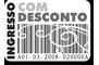 INGRESSOS COM DESCONTO, WWW.INGRESSOCOMDESCONTO.COM.BR