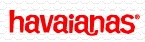 LOJA ONLINE HAVAIANAS, WWW.LOJA.HAVAIANAS.COM.BR