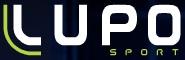 LUPO SPORT, WWW.LUPOSPORT.COM.BR