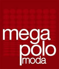 MEGA POLO MODA, WWW.MEGAPOLOMODA.COM.BR