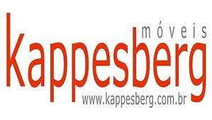 MOVEIS KAPPESBERG, WWW.KAPPESBERG.COM.BR