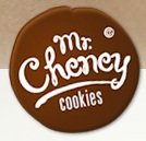 MR. CHENEY COOKIES, WWW.MRCHENEY.COM.BR