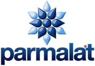 LEITE PARMALAT, WWW.PARMALAT.COM.BR