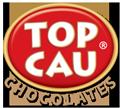 PASCOA TOP CAU, WWW.PASCOATOPCAU.COM.BR