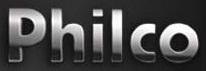 PHILCO, WWW.PHILCO.COM.BR