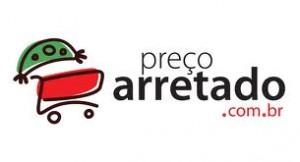 PREÇO ARRETADO COMPRA COLETIVA, WWW.PRECOARRETADO.COM.BR