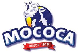 PRODUTOS MOCOCA, WWW.MOCOCA.COM.BR