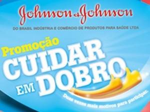 WWW.CUIDAREMDOBRO.COM.BR, PROMOÇÃO CUIDAR EM DOBRO