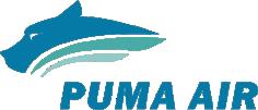 PUMA AIR PASSAGENS AÉREAS, WWW.PUMAAIR.COM.BR