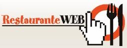 RESTAURANTEWEB, PEDIDOS PELA INTERNET, WWW.RESTAURANTEWEB.COM.BR