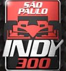 WWW.SAOPAULOINDY300.COM.BR, COMPRAR INGRESSO SÃO PAULO INDY 300
